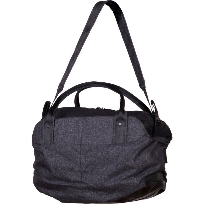Alchemy Equipment AEL009 Tote Bag | Black Wax