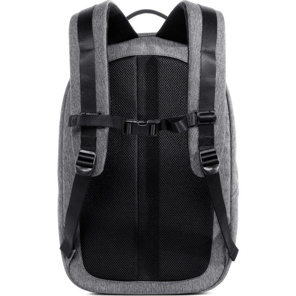 Aer Fit Pack Backpack Gray Aer00016 Sportique