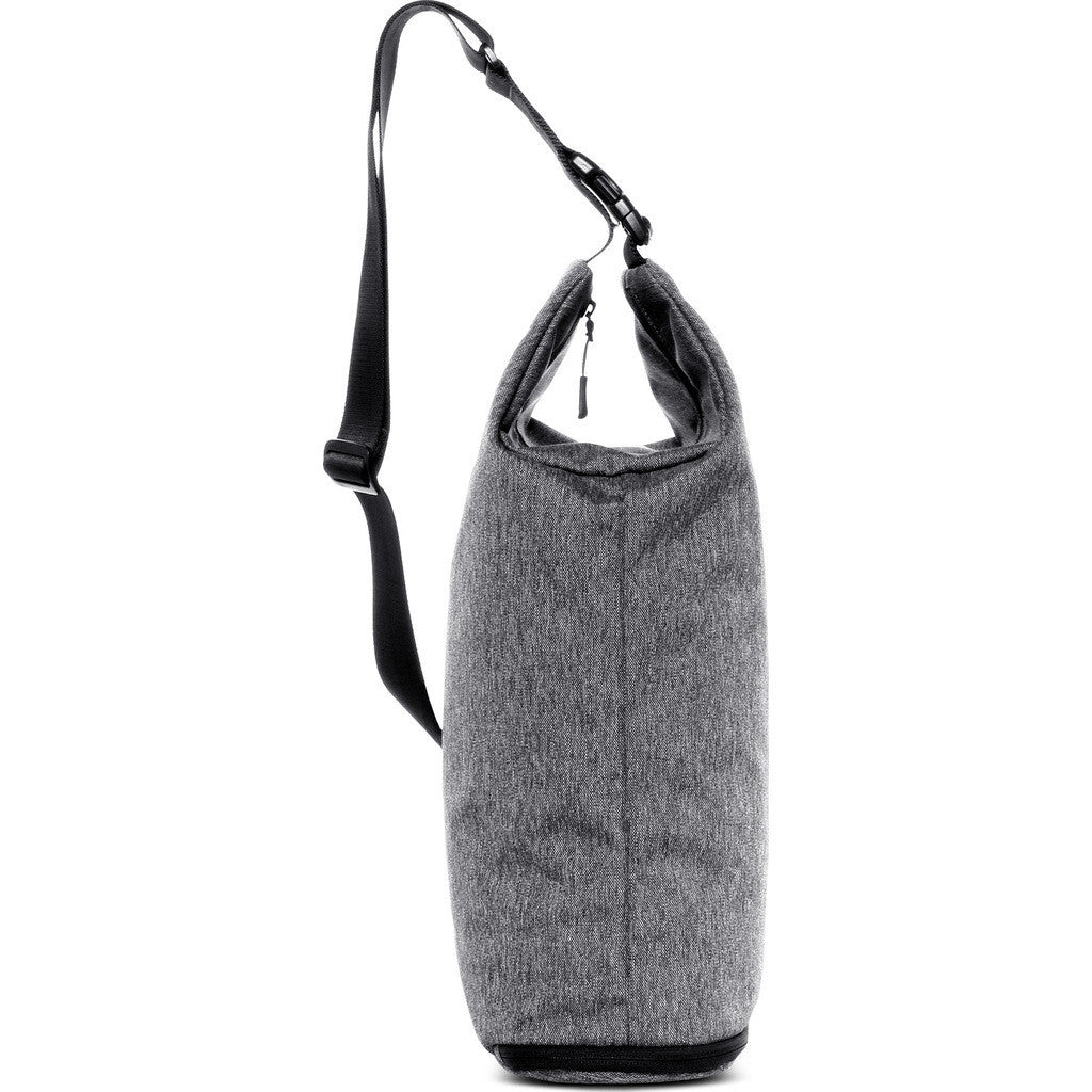 Aer Sling Bag | Gray AER00017