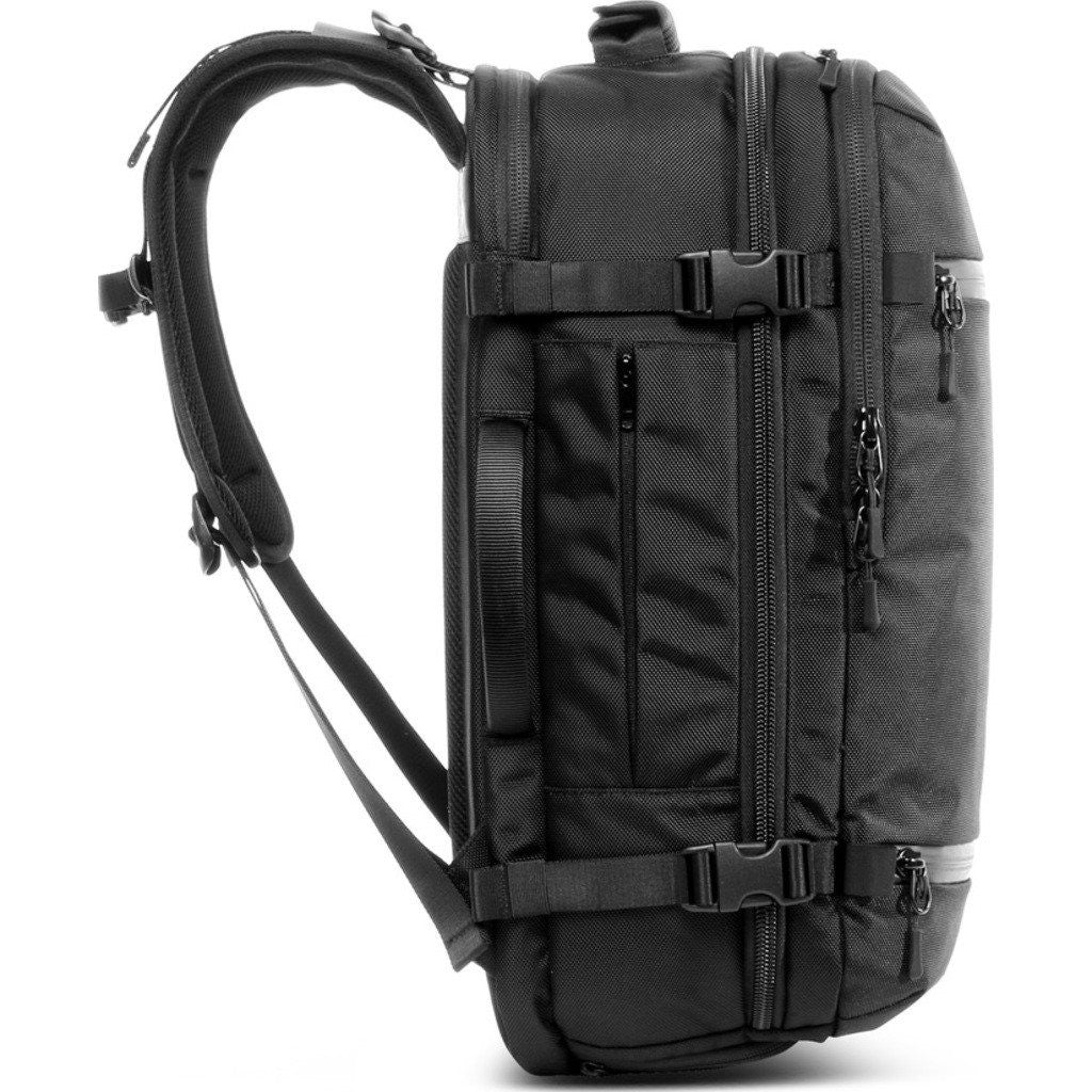 1433060ae93f Aer Travel Backpack | Building Materials Bargain Center