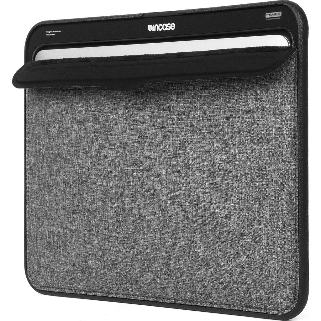 "Incase ICON Sleeve with Tensaerlite for 11"" MacBook Air 