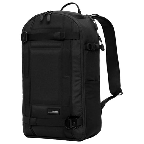 Douchebags The Backpack 21L with Laptop Pocket and Hook-up System