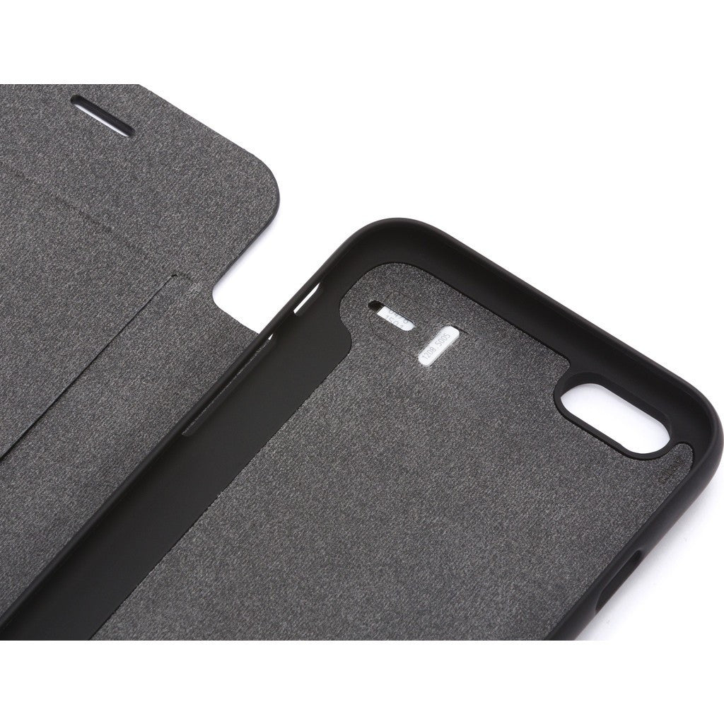 Bellroy iPhone 6/6s Phone Case Wallet | Black PWIA-BLK