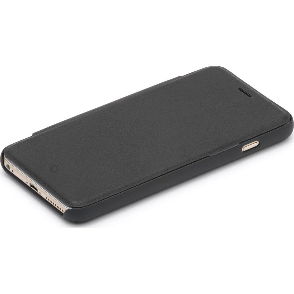 los angeles 8e7c9 3cd50 Bellroy iPhone 6/6s Plus Case Wallet   Charcoal
