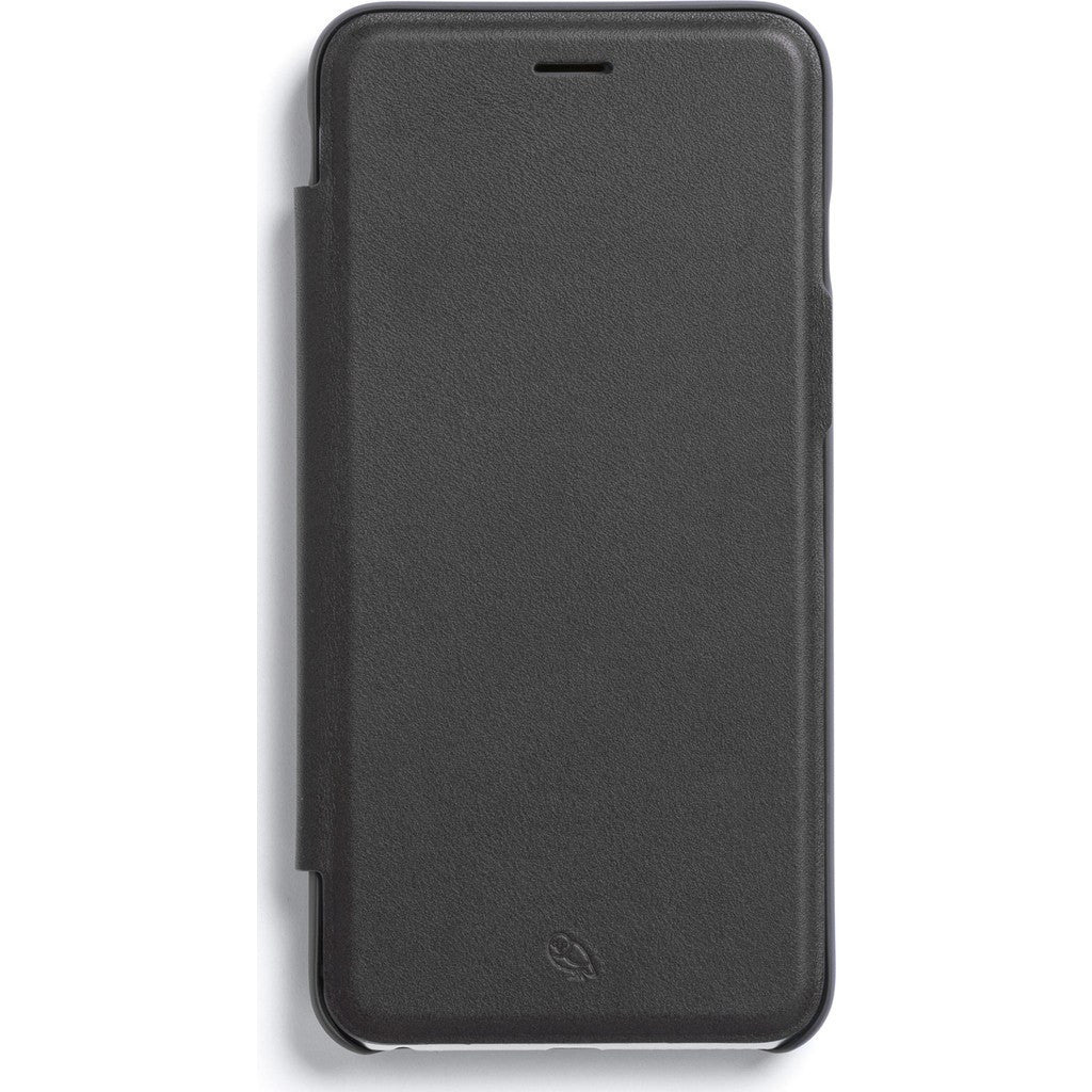 Bellroy iPhone 6/6s Plus Phone Case Wallet | Charcoal PWPA-CHA