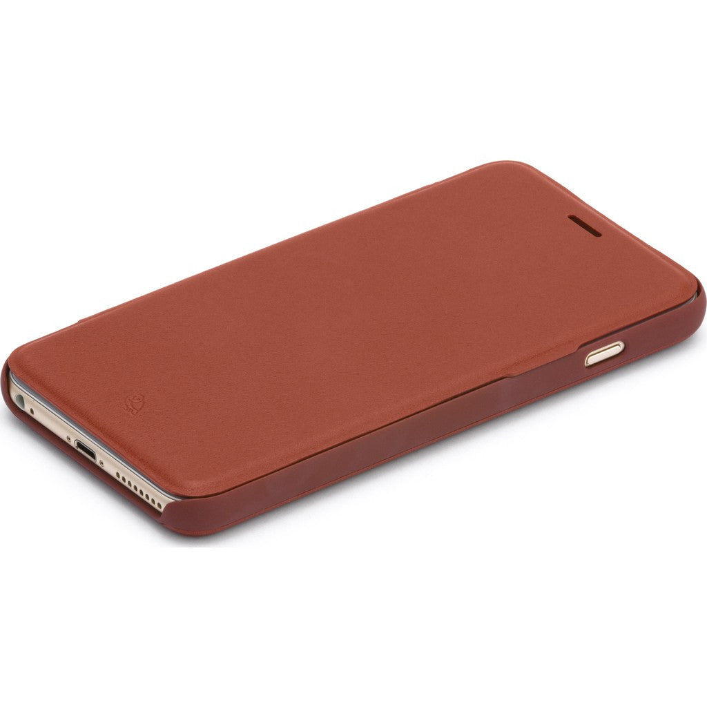 Bellroy iPhone 6/6s Plus Phone Case Wallet | Tamarillo PWPA-TAM
