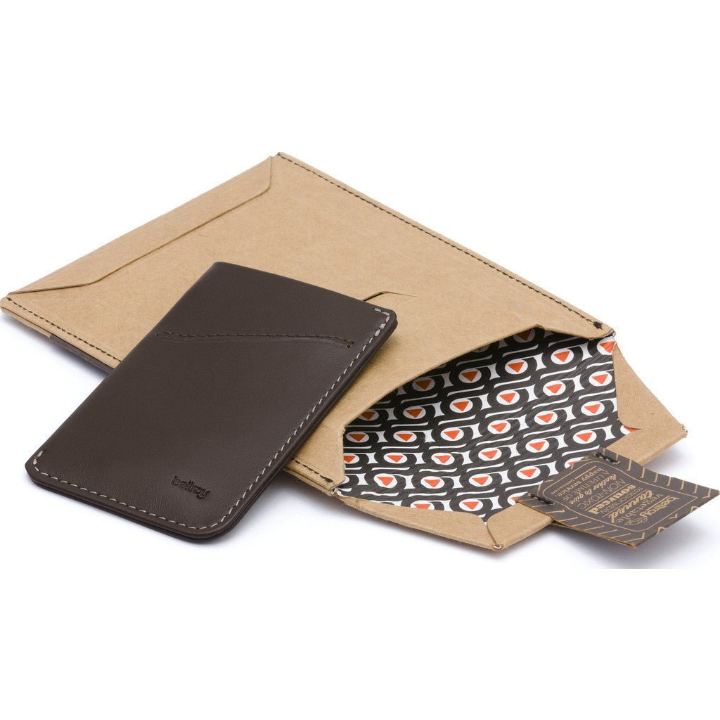 Bellroy Card Sleeve Wallet | Java WCSA-JAVA