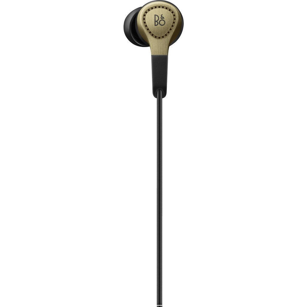 Bang & Olufsen Beoplay H3 In-Ear Headphones | Champagne 1643256