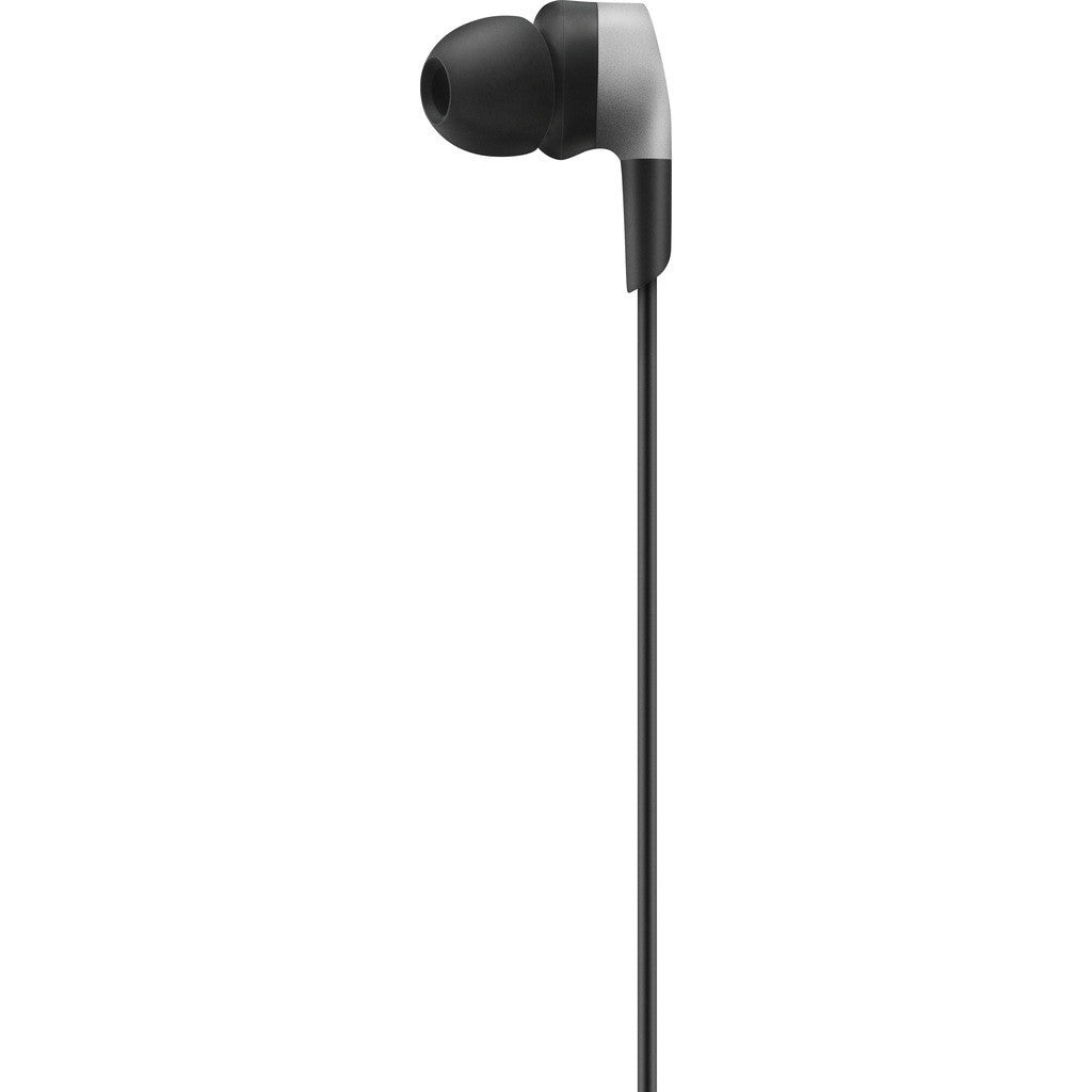 Bang & Olufsen Beoplay H3 In-Ear Headphones | Natural 1643246