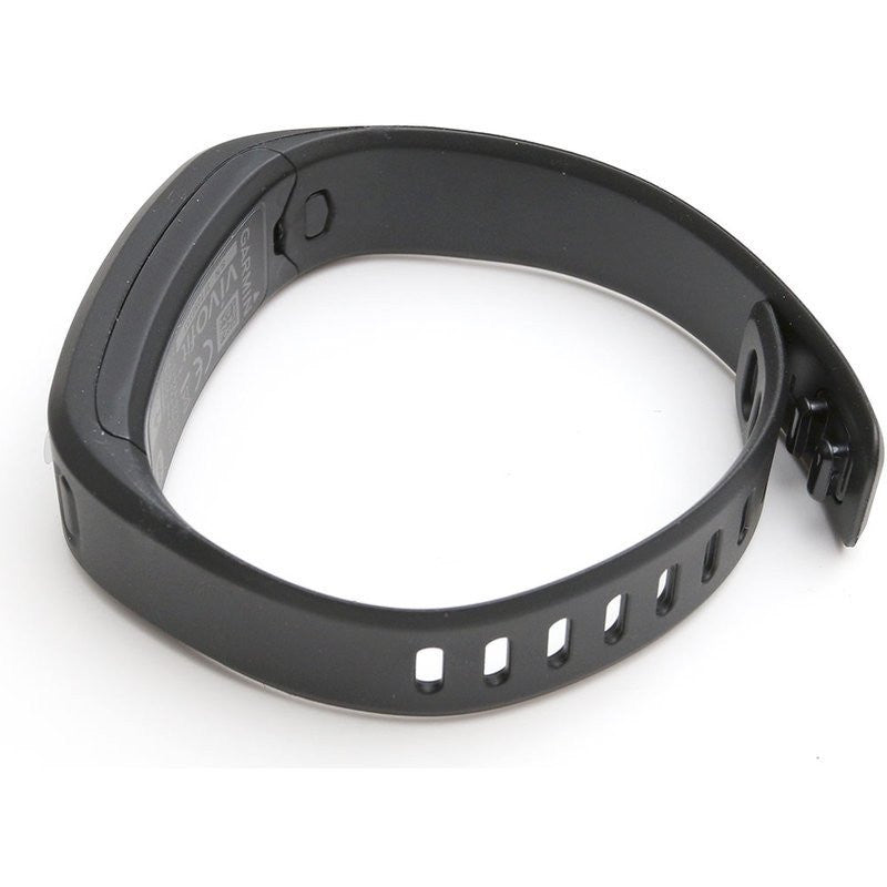 Garmin Vivosmart Bluetooth Activity Tracker | Black