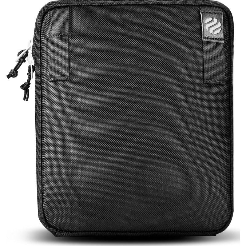 Heimplanet Volume+ Pouch Large | Black