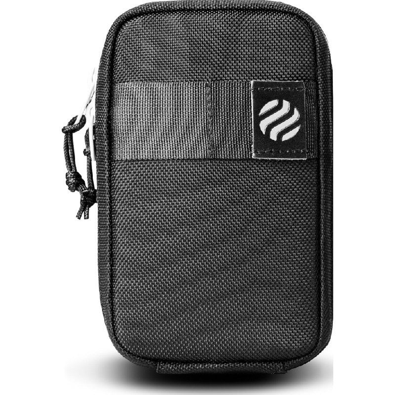 Heimplanet Volume+ Pouch Small | Black