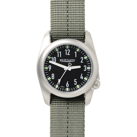 Bertucci Ventara Black Watch | Defender Drab 11069