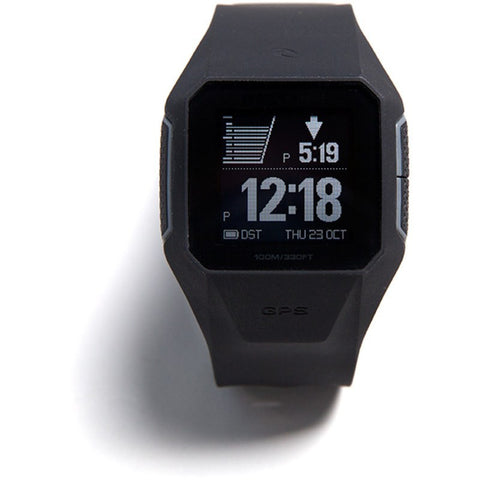 Rip Curl Search GPS Surf Watch | Black