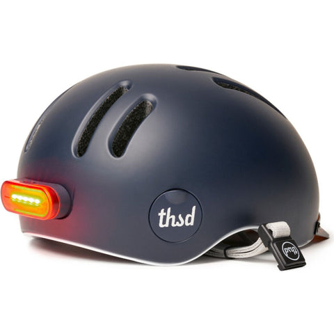 Thousand Chapter Collection Helmet | Club Navy