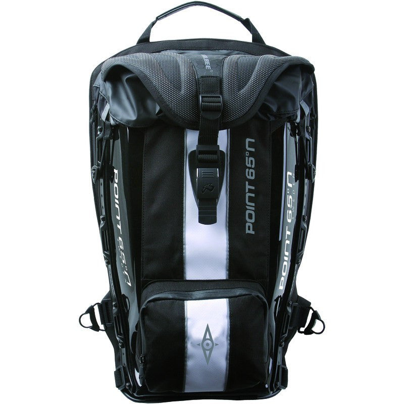 Point 65 Boblbee GTO 20L Backpack | Darth