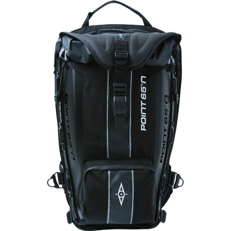 Point 65 Boblbee GTO 20L Backpack | Phantom