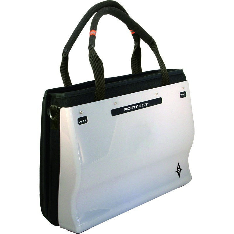 Boblbee by Point 65 W17 Hardtop Briefcase | Igloo