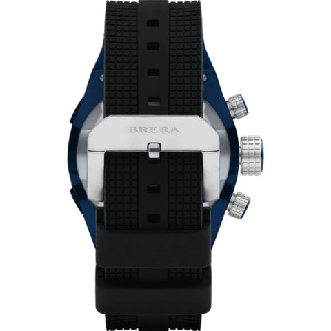 Brera Orologi Supersportivo Mens Watch BRSSC4919C