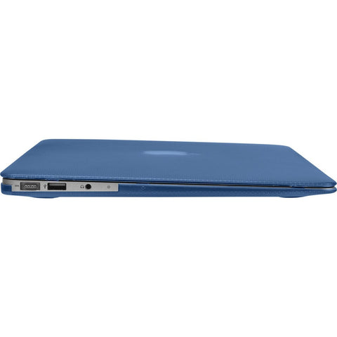 "Incase Hardshell Dots Case for 13"" MacBook Air 