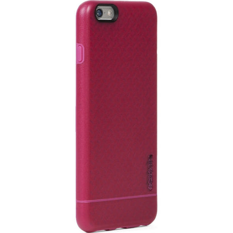 Incase Smart SYSTM Case for iPhone 6 Plus/6s Plus  | Pink Sapphire CL69440