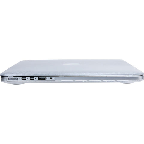 "Incase Hardshell Dots Case for 15"" MacBook Pro Retina 