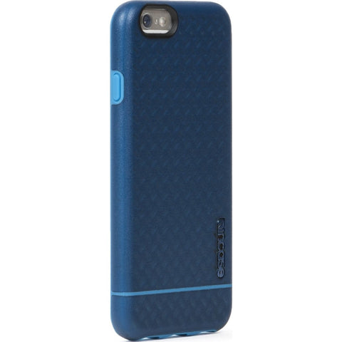Incase Smart SYSTM Case for iPhone 6/6s | Blue Moon CL69433