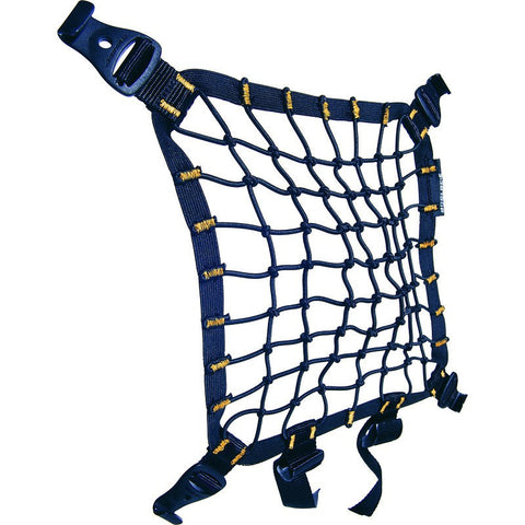 Boblbee by Point 65 Exterior Cargo Net | 20L Packs