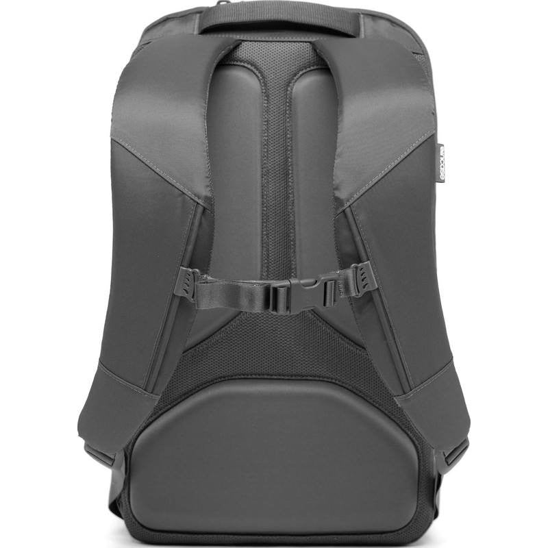 Incase Icon Compact Pack | Charcoal CL55549