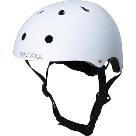 Banwood Kid's Helmet | Sky