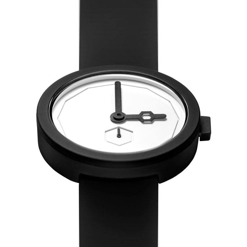 AARK Collective Classic Watch | Tux