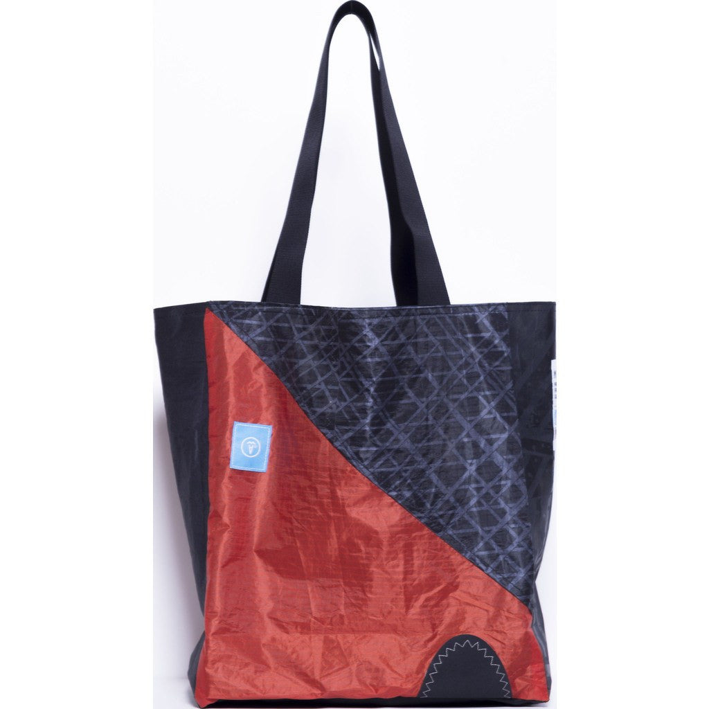 Mafia Classic Tote Bag | Red Alabama