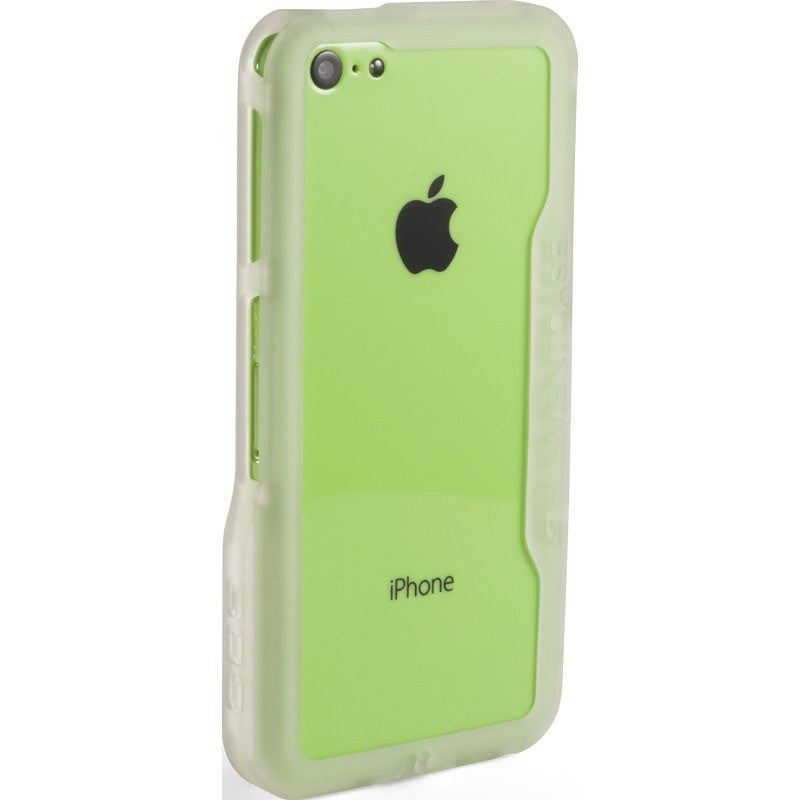 Element Case Prisma Case for iPhone 5c | Clear AP5C-1011-3S00