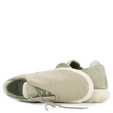Clear Weather Convx Athletic Shoes | Elm CRW-004-ELM