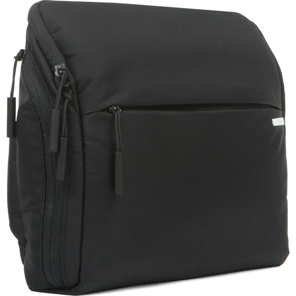 Incase Point and Shoot Nylon Field Bag | Black CL58066