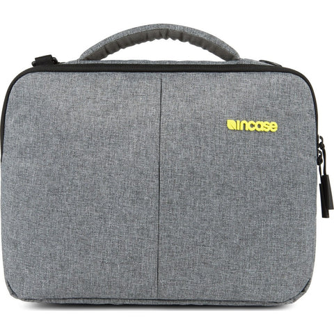 "Incase Reform Brief with Tensaerlite for 13"" MacBook 