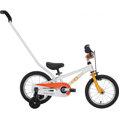 "ByK E-250 14"" Kids Bicycle 