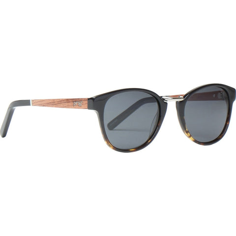 Proof Ada Eco Sunglasses | Tortoise Transition/Polarized adatratorpol