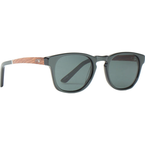 Proof Camas Eco Sunglasses | Forest/Green Polarized camforgrnpol