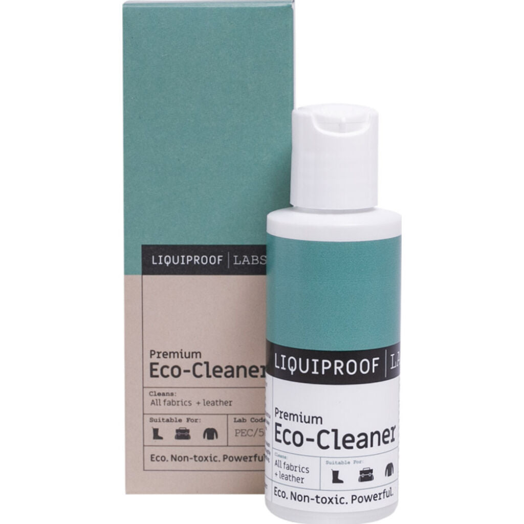 Liquiproof LABS Eco-Cleaner 50ml