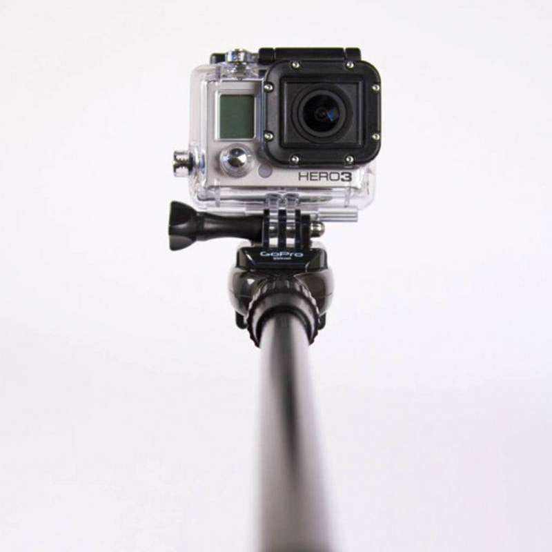 GoScope Extreme GoPro 2x Telescoping Pole