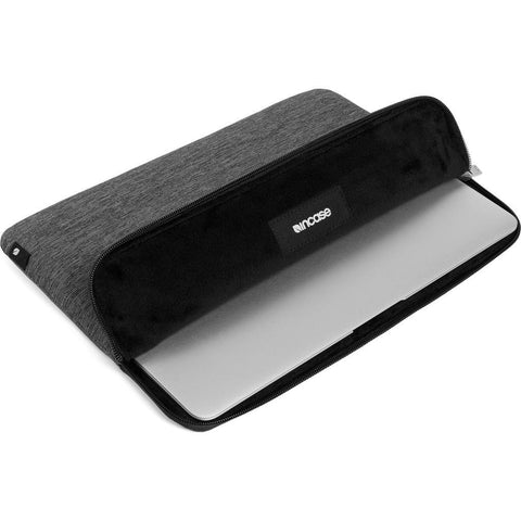 Incase Slim Sleeve for MacBook Air 13"