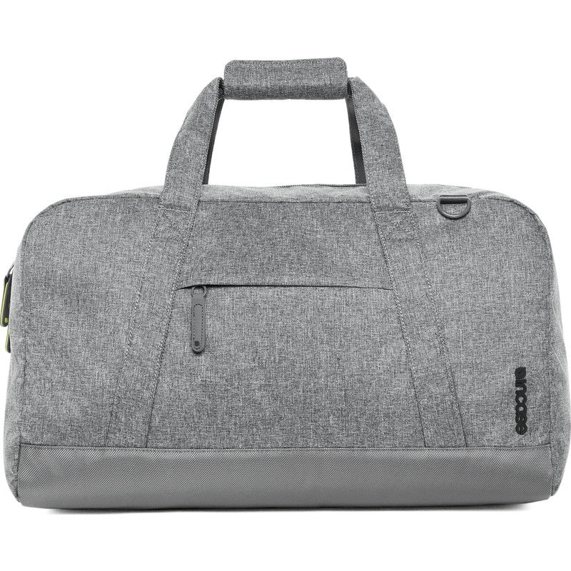 Incase EO Travel Duffel Bag | Heather Gray CL90021