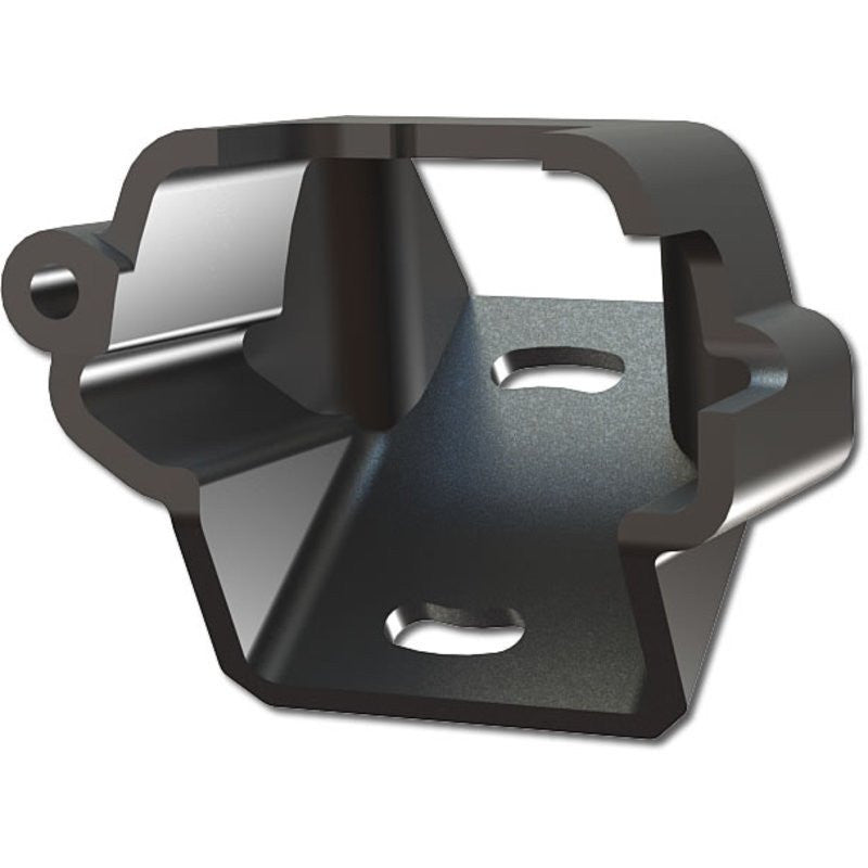 Camrig Fin Mount for GoPro Hero3/Hero3+/Hero4