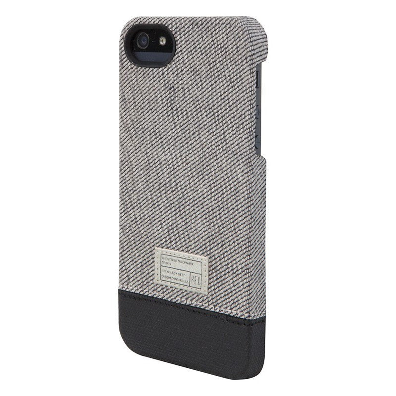 Hex Academy Focus Case For iPhone 5