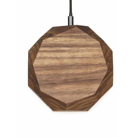 Oakywood Wireless Charger