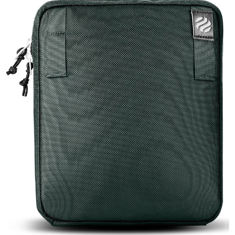 Heimplanet Volume+ Pouch Large | Pine Green