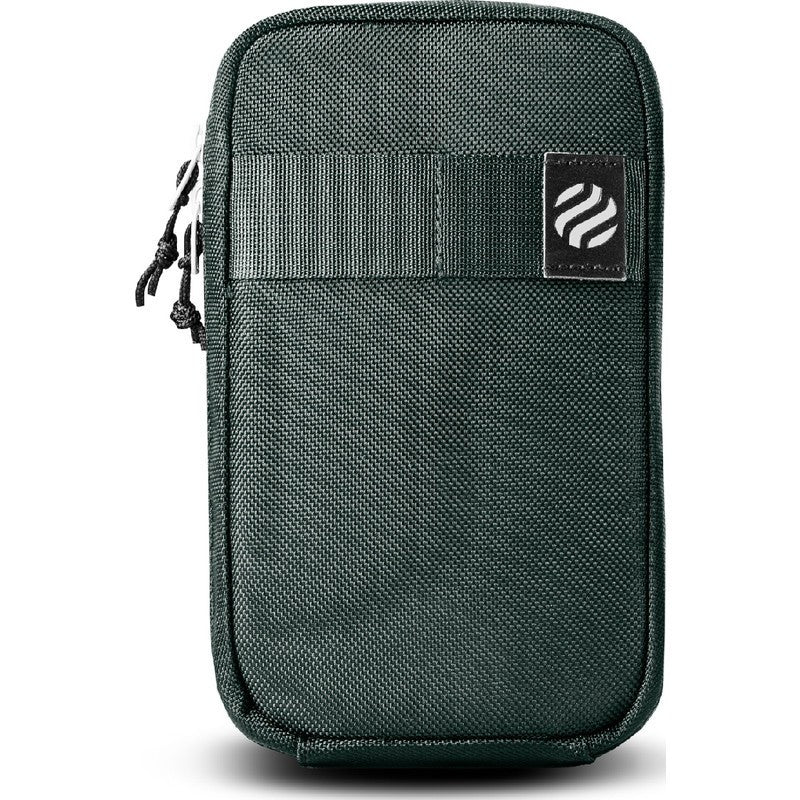 Heimplanet Volume+ Pouch Medium | Pine Green