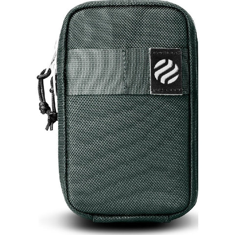 Heimplanet Volume+ Pouch Small | Pine Green