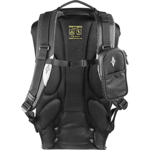 Boblbee by Point 65 GT 20L Backpack | Spitfire